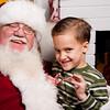 Santa_HGS_33
