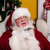 Santa_HGS_17