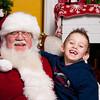 Santa_HGS_07