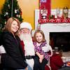 Santa_HGS_12