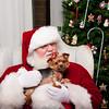 Santa_HGS_01
