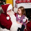 Santa_HGS_10