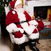 Santa_HGS_16