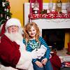 Santa_HGS_14
