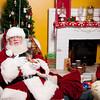 Santa_HGS_03