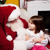 Santa_HGS_18