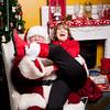 Santa_HGS_37