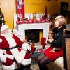 Santa_HGS_23