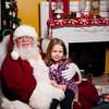 Santa_HGS_11