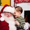 Santa_HGS_32