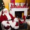 Santa_HGS_27