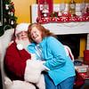 Santa_HGS_40
