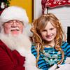 Santa_HGS_13