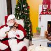 Santa_HGS_02