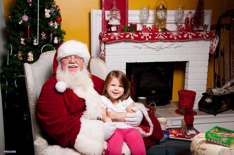Santa_HGS_19