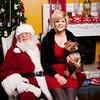Santa_HGS_21