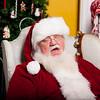 Santa_HGS_28