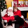 Santa_HGS_38