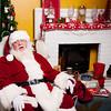 Santa_HGS_30