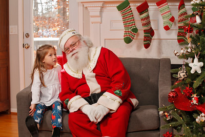 Santa Shoot 039