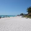 Holmes Beach, Anna Maria Island.