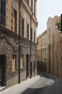 Castello, Cagliari.