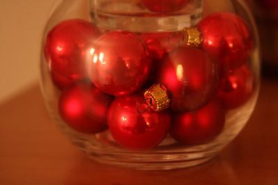 Scenes of Christmas 2011