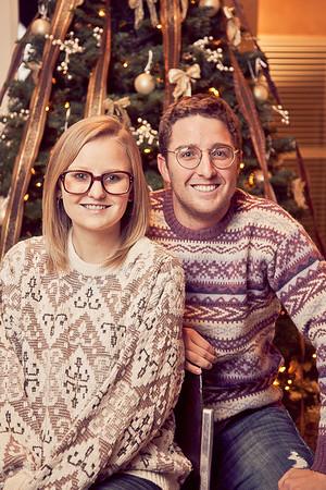 Schlaht's Christmas