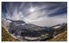 22. Climbing Furka Pass.......breathtaking.