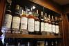 Edinburgh 2015 - Scotch Store 3