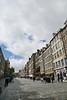 Edinburgh Royal Mile 03