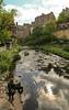 Edinburgh 2015 - Dean Area 13