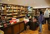 Edinburgh 2015 - Scotch Store 4
