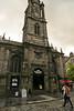 Edinburgh 2015 - Royal Mile Market 01