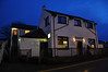 Chlachain Inn, Mallaig. Our excellent choice of pub with good grub and accommodation