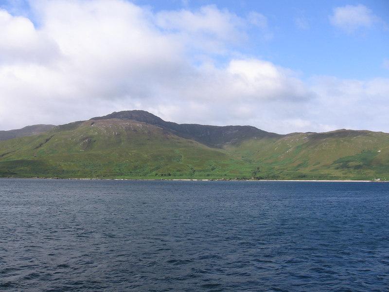Islay.