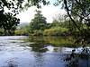 River Carra, Carradale.