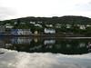 Tarbert Harbour.