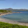 Port Righ, Carradale.