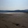 Carradale Beach