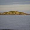 Goat Island, Carradale