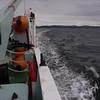 Tarbert - Portavadie ferry