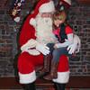 Santa_4web0005
