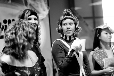 Shopzilla Halloween '09-1