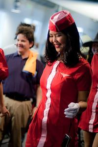 Shopzilla Halloween '09-1-14