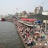 Hamburg Hafengeburtstag162