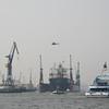 Hamburg Hafengeburtstag154