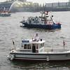 Hamburg Hafengeburtstag189