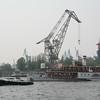 Hamburg Hafengeburtstag149