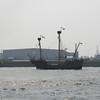 Hamburg Hafengeburtstag181